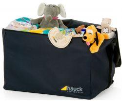 Cestovná taška Hauck Carry me (VE 12)