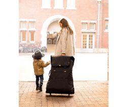 Cestovná taška Joolz