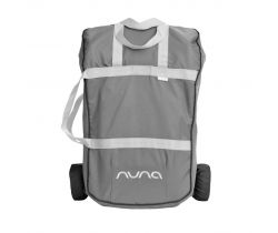 Cestovná taška Nuna