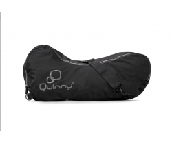 Cestovná taška Quinny Yezz/Zapp Xtra