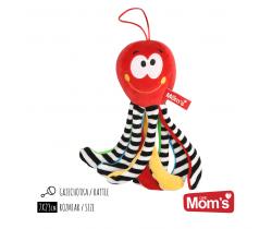 Chobotnica Mom's Care Mini