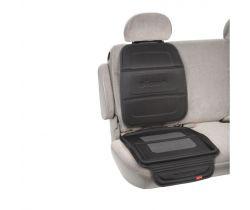 Chránič autosedadla Diono Seat Guard Complete