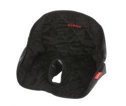Chránič autosedadla Diono Ultra Dry Seat