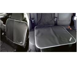 Chránič autosedadla Recaro CarSeat protector