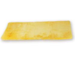 Chránič matrace Kaiser