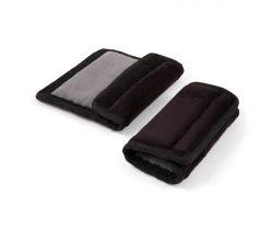 Chránič pásu Diono Soft Wrap Black