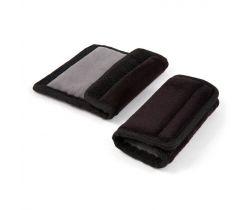 Chránič pásu 2 ks Diono Soft Wrap