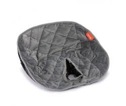 Chránič Diono Ultra Dry Seat