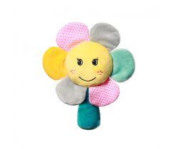Hrkálka BabyOno Flower