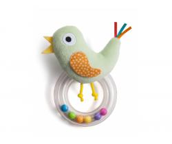 Hrkálka Taf Toys
