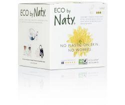 Dámské ECO vložky Naty (15 ks) - normal