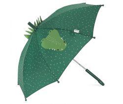 Dáždnik Trixie