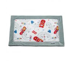 Detská deka 100x70 cm Hevea Disney