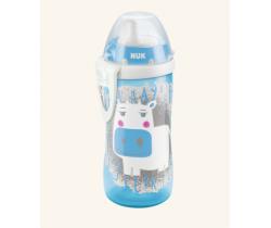 Detská fľaša 300 ml Nuk Kiddy Cup
