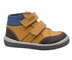 Detská obuv Protetika Bazil Brown