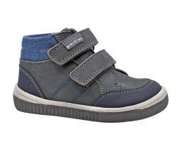 Detská obuv Protetika Bazil Grey