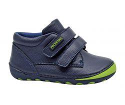Detská barefoot obuv Protetika Bery