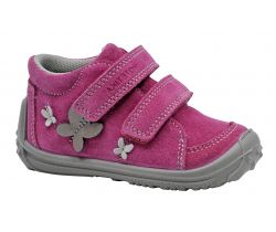 Detská obuv Protetika Deana Fuxia