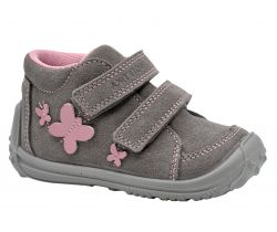 Detská obuv Protetika Deana Grey