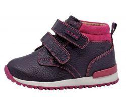 Detská obuv Protetika Helgen Purple