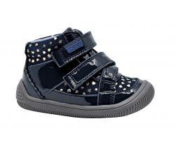 Detská barefoot obuv Protetika Lota
