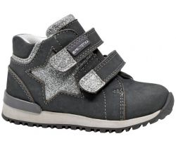 Detská obuv Protetika Vala