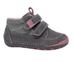 Detská barefoot obuv Protetika Zana