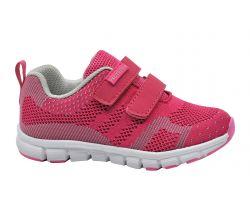 Detská športová obuv Protetika Lugo Pink