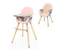 Detská stolička Zopa Dolce 2