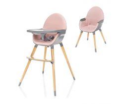 Detská stolička Zopa Dolce
