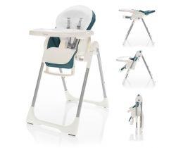 Detská stolička Zopa Ivolia