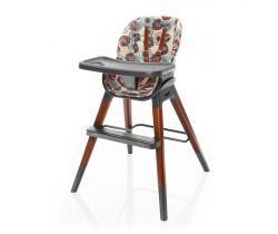 Detská stolička Zopa Nuvio