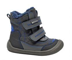 Detská zimná obuv Protetika Ramos