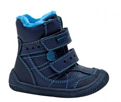Detská zimná obuv Protetika Toren