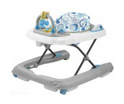 Detské chodítko BabyMix BG-0416