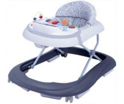 Detské chodítko BabyMix BW-W1125NA