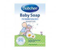 Detské mydlo Bübchen 125g