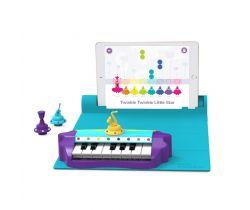 Detské piano k tabletu Shifu Plugo Tunes