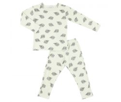 Detské pyžamo Trixie Blowfish