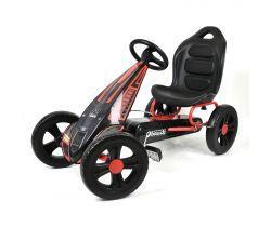Detské vozítko Hauck Toys Cyclone