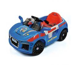 Detské vozítko Hauck Toys E-Cruiser Paw Patrol