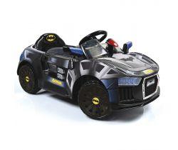 Detské vozítko Hauck Toys E-Cruiser Batman