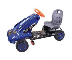 Detské vozítko Hauck Toys Nerf Striker
