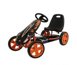 Detské vozítko Hauck Toys Speedster