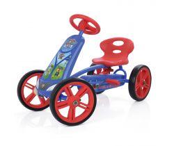 Detské vozítko Hauck Toys Turbo II