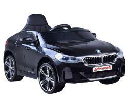 Detské vozítko Jokomisiada BMW GT 6