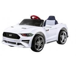 Detské vozítko Jokomisiada Mustang GT