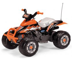 Detské vozítko Peg-Pérego Corral T-Rex