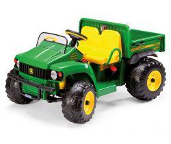 Detské vozítko Peg-Pérego J. D. Gator HPX