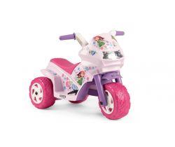 Detské vozítko Peg-Pérego Mini Fairy